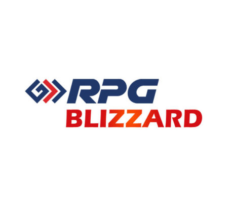 rpg-blizzard-campus-logo-design
