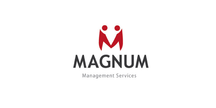 logo-and-business-card-design-magnum-management