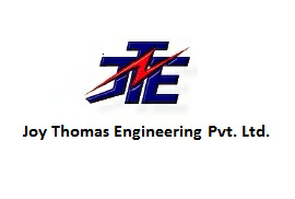joy-thomas-engineering-website-design